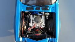 1970BMotionCamaro (5)