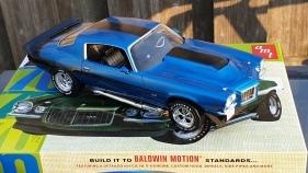 1970BMotionCamaro (6)