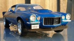 1970BMotionCamaro (9)