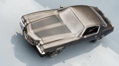 1970CamaroZ28_2019 (18)