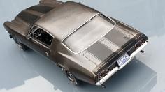 1970CamaroZ28_2019 (22)