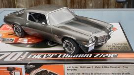 1970CamaroZ28_2019 (26)