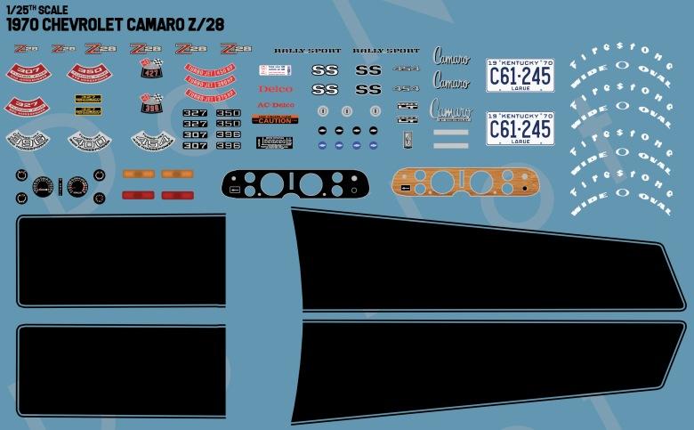70CamaroZ28