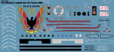 76CamaroRS_AHC100BlackHawk