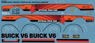 76CenturyPaceCar_PikesPeak