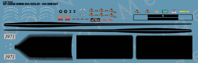 70_Demon444