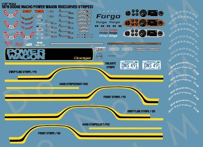 78MachoPowerWagon150_Curved