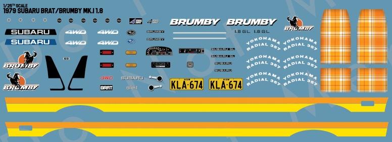 79BRAT_Brumby