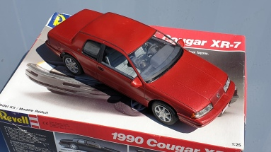 1990CougarXR7_Red (1)