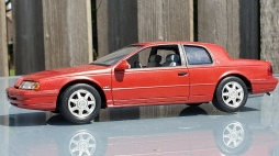 1990CougarXR7_Red (10)