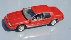 1990CougarXR7_Red (11)