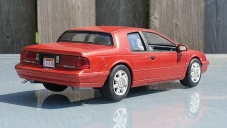 1990CougarXR7_Red (12)