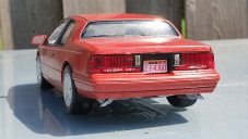 1990CougarXR7_Red (13)