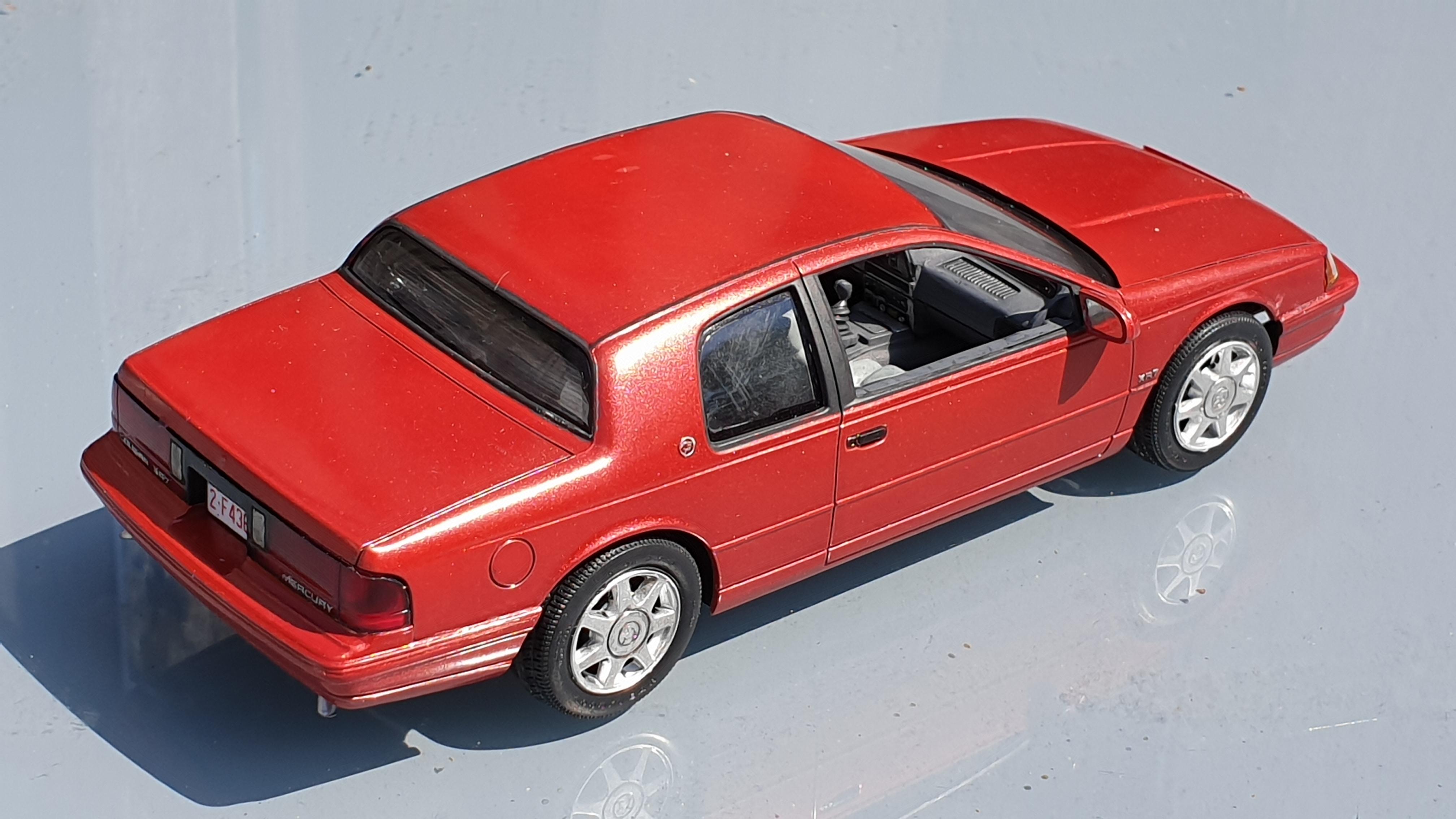 1990cougarxr7_red-14.jpg