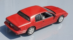 1990CougarXR7_Red (14)