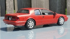 1990CougarXR7_Red (15)