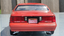 1990CougarXR7_Red (16)
