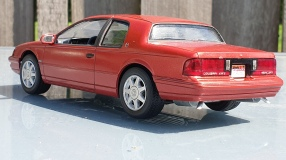1990CougarXR7_Red (18)