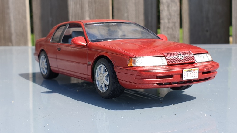 1990CougarXR7_Red (2)