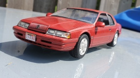 1990CougarXR7_Red (23)
