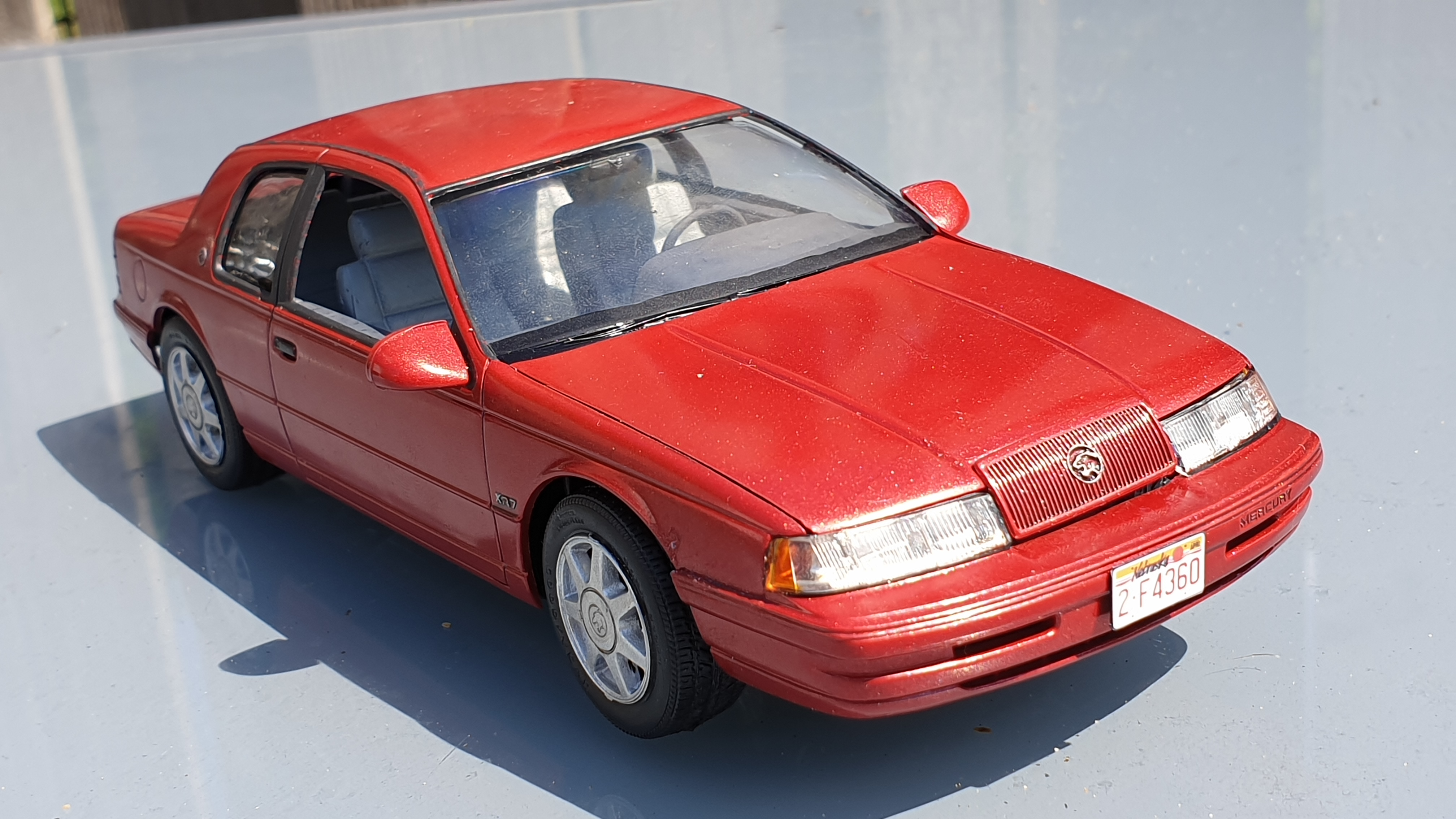 1990cougarxr7_red-3.jpg