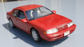 1990CougarXR7_Red (3)