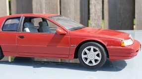 1990CougarXR7_Red (5)