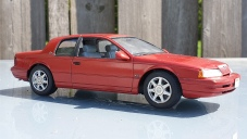 1990CougarXR7_Red (6)