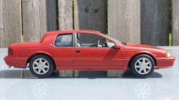 1990CougarXR7_Red (7)