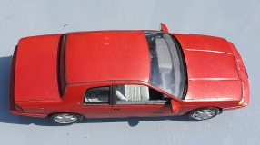 1990CougarXR7_Red (8)