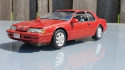 1990CougarXR7_Red (9)