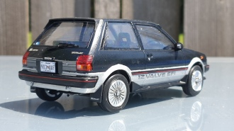 1986starlet (10)