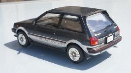 1986starlet (16)