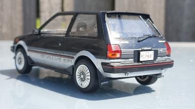 1986starlet (18)