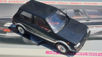 1986starlet (2)