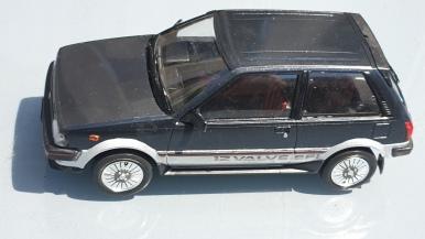 1986starlet (22)