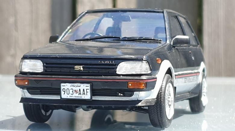 1986starlet (26)