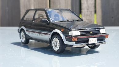 1986starlet (3)