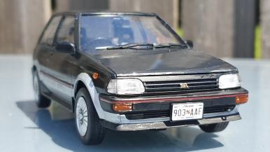 1986starlet (5)