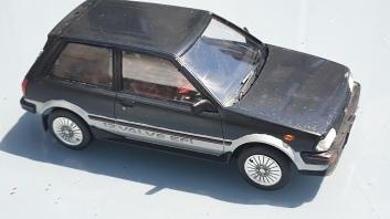 1986starlet (6)