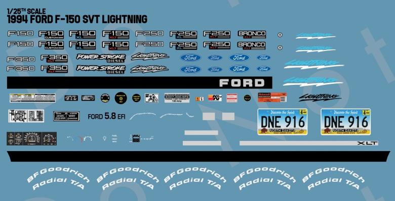 94F150SVTLightning