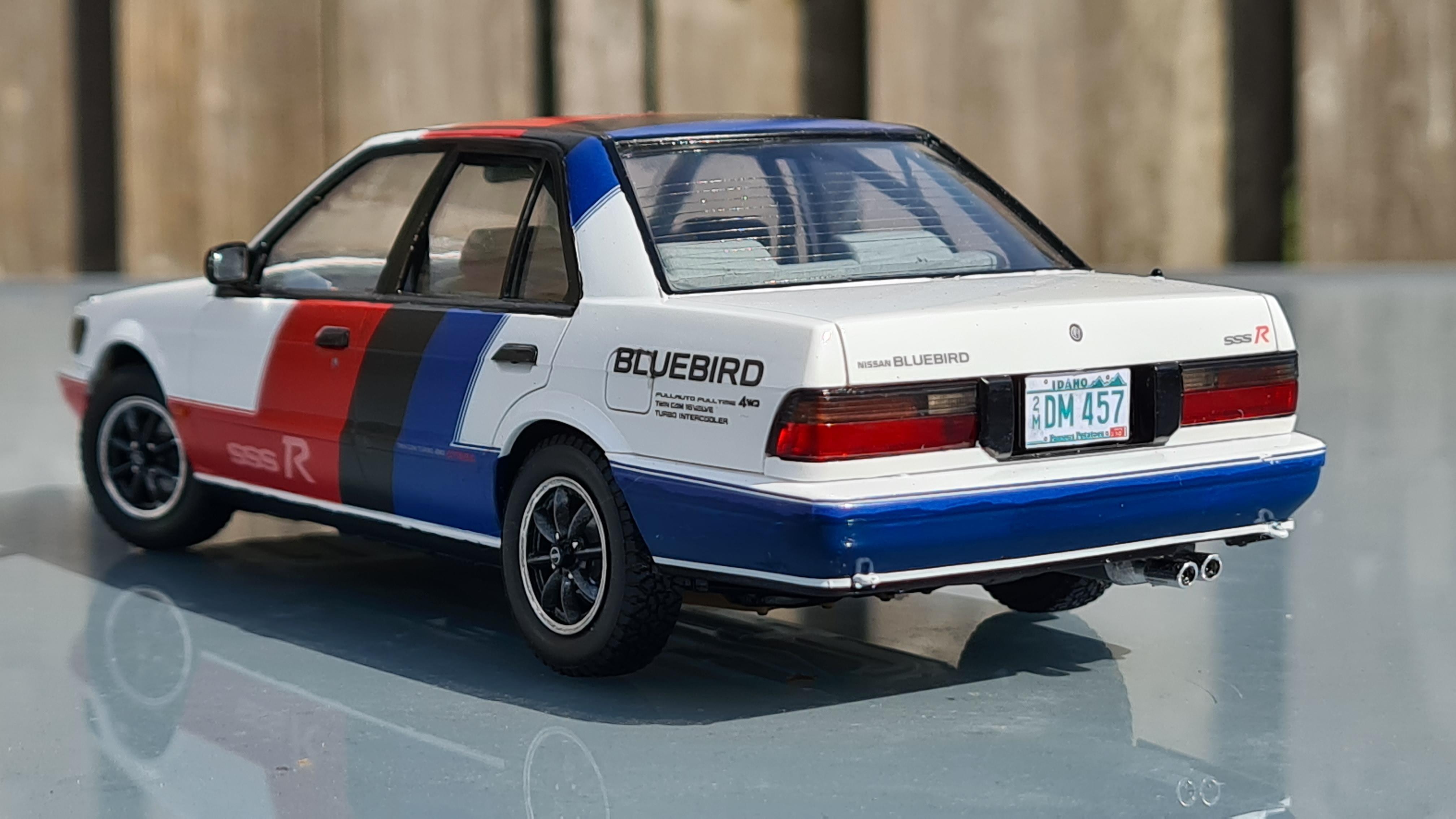 1987_BluebirdSSS-R (15)