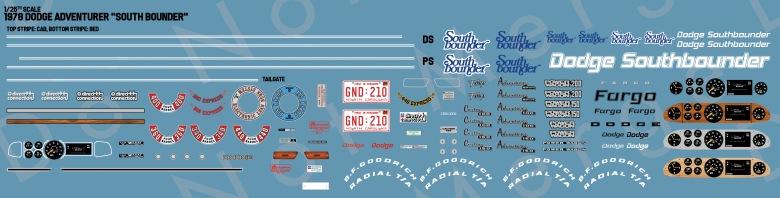 78Adventurer150_SouthBounder